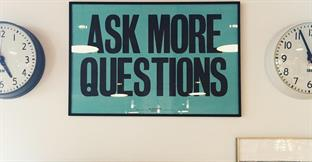 askmorequestions