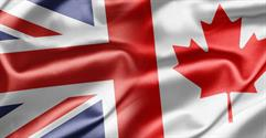 Canada versus the UK: How does the franchise landscape differ?