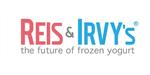 Reis & Irvy's